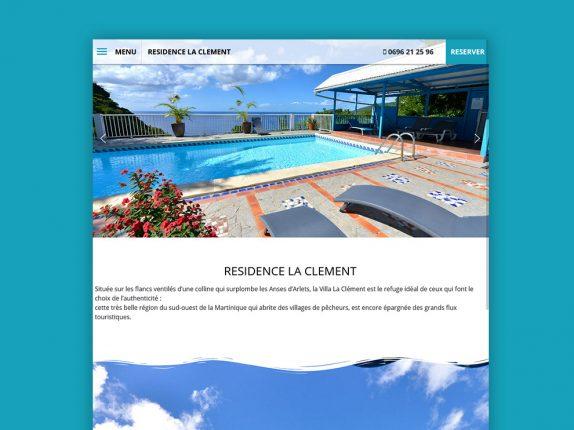 residence-la-clement