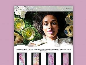 zena-creations